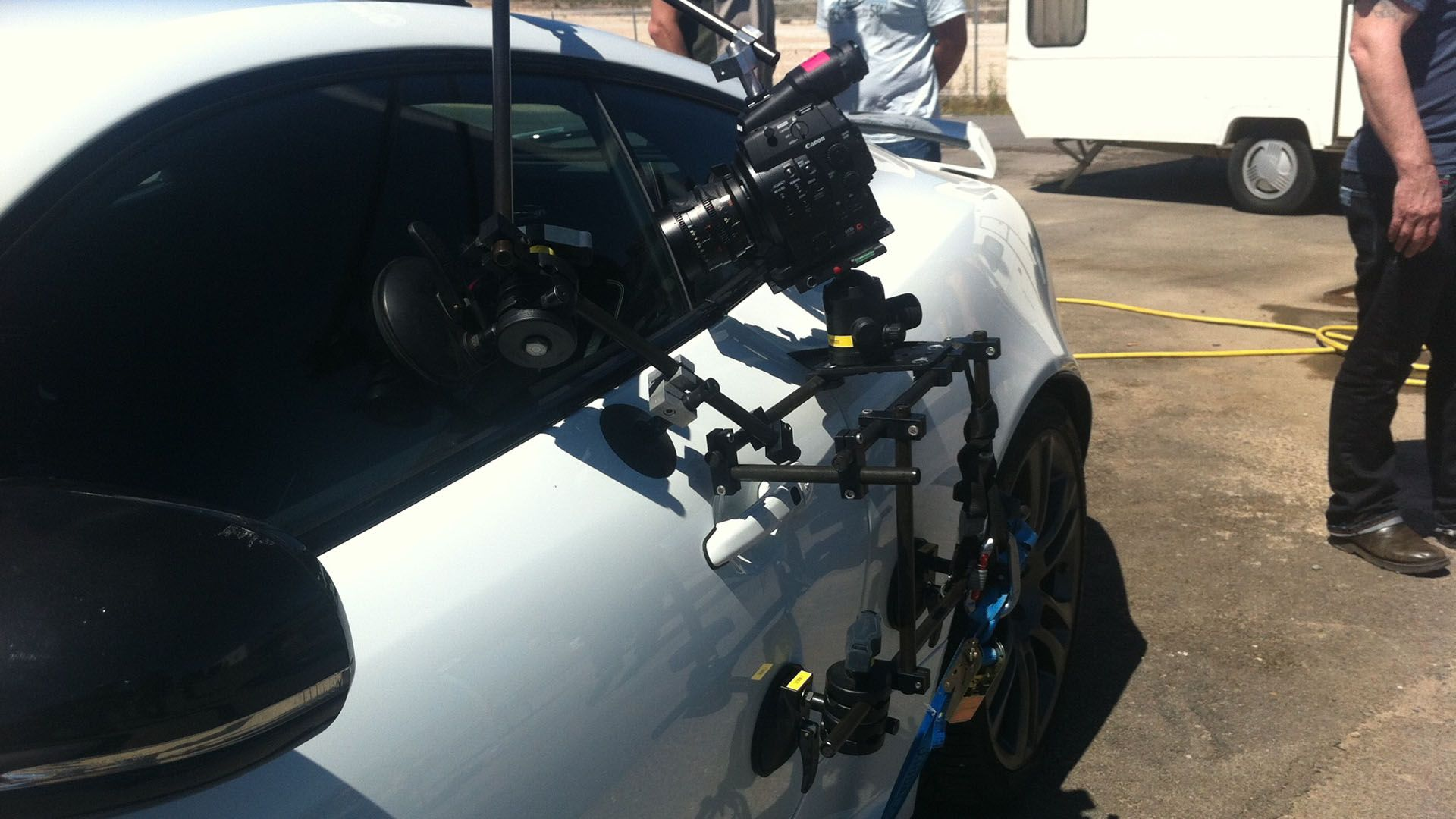 Carshooting-Rigging-Services_3