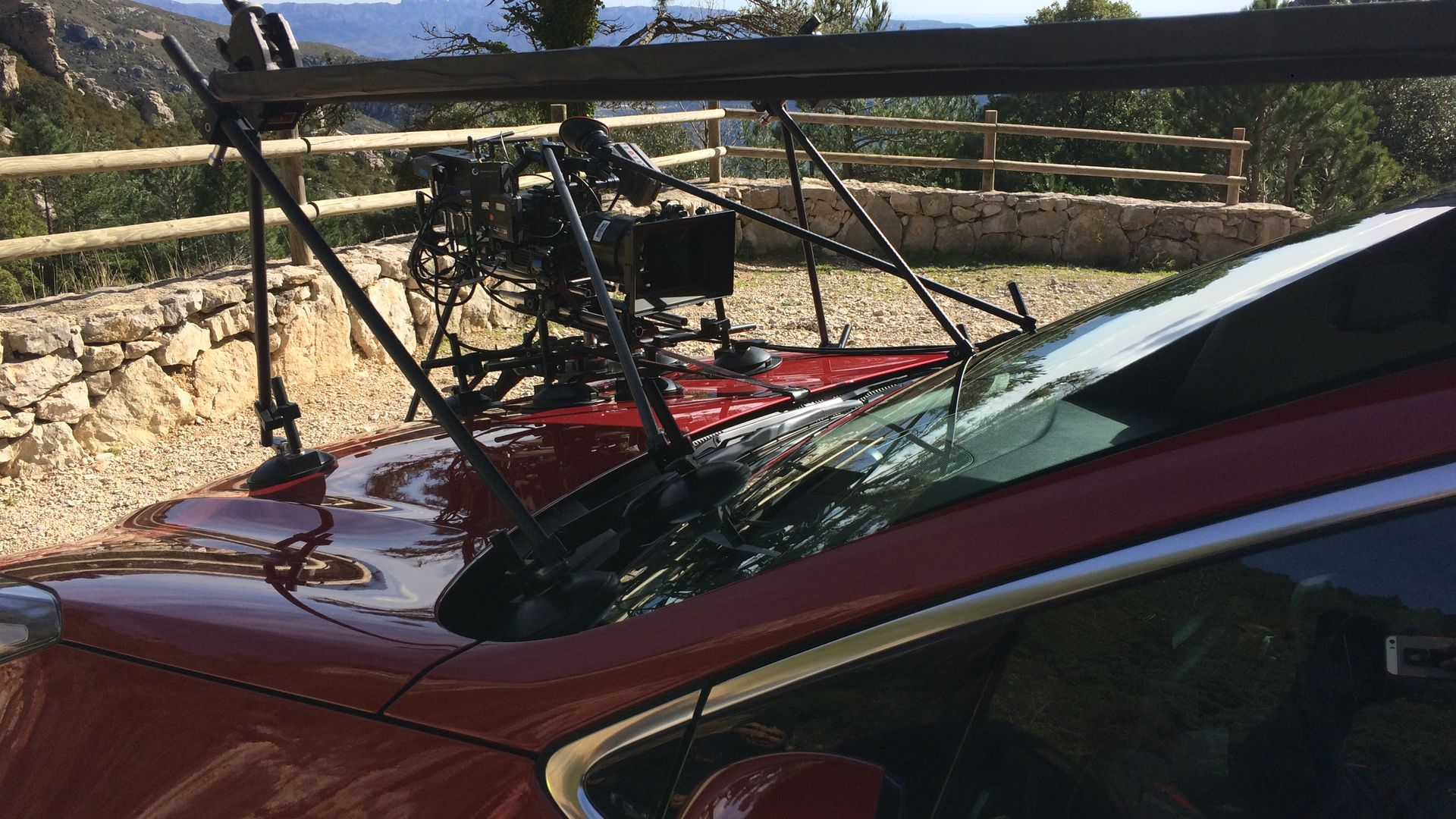 rigging_service_carshooting111_7